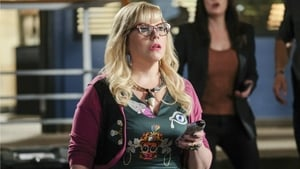 watch Criminal Minds online Ep-4 full