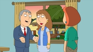 Family Guy Season 9 :Episode 15  Brothers & Sisters