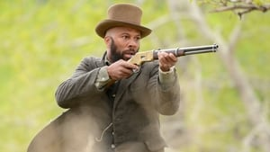Capture Hell On Wheels Saison 3 épisode 3 streaming