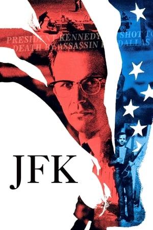 Télécharger JFK ou regarder en streaming Torrent magnet