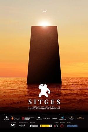 Sitges - 51 Festival Internacional de Cinema Fantàstic de Catalunya
