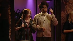 The IT Crowd: 3×5