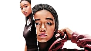 The Hate U Give (2018) Poster