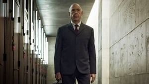 Counterpart Season 1 : Love the Lie