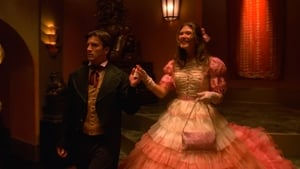 Firefly season 1 Episode 6
