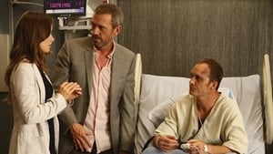 House Temporada 6 Episodio 11