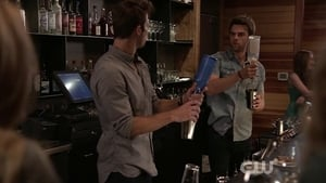 Season 1 - Temporada 1