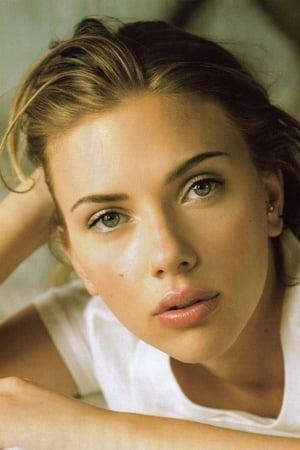 Scarlett Johansson profile image 44