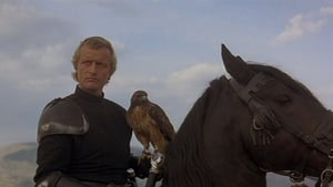 Ladyhawke (1985), [XviD]