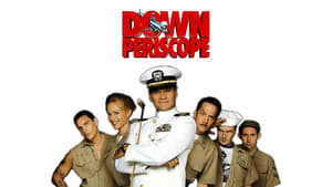 Down Periscope (1996) Poster