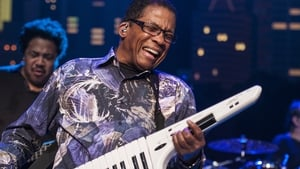 Austin City Limits Season 43 :Episode 9  Herbie Hancock