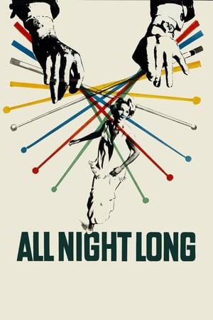 Tout au long de la nuit