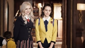 Legacies Season 1 :Episode 11  We're Gonna Need A Spotlight