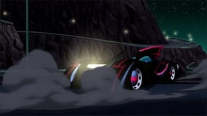 Batman: The Brave and the Bold Season 2 :Episode 15  Requiem for a Scarlet Speedster