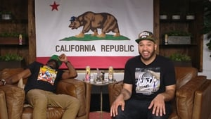 Desus & Mero Season 1 : Wednesday, April 19, 2017