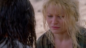Lost season 6 Episode 18