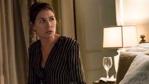 The Affair saison 3 episode 2