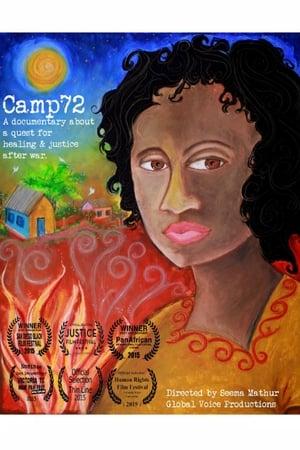 Camp 72