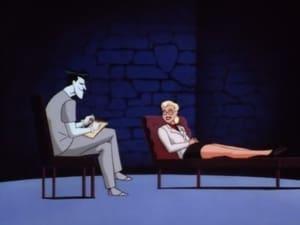 Assistir As Novas Aventuras Do Batman 2a Temporada Episodio 11 Dublado Legendado 2×11