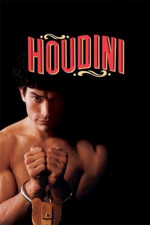 Télécharger Houdini ou regarder en streaming Torrent magnet