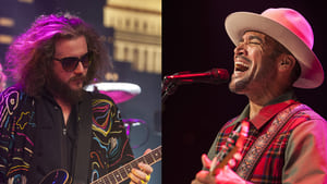 Austin City Limits Season 42 :Episode 8  My Morning Jacket / Ben Harper