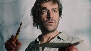 Captura de Belmonte (2019)