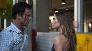 Burn Notice saison 3 episode 16