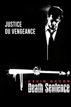 Télécharger Death Sentence ou regarder en streaming Torrent magnet