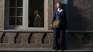 Marvel's Agent Carter saison 1 episode 6