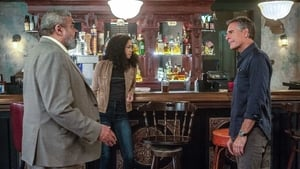 NCIS: New Orleans Season 4 :Episode 23  Checkmate (1)