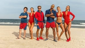 Baywatch (2017) HDRip Telugu Dubbed Movie Watch Online