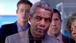 Holby City Season 17 :Episode 32  The Ides of March