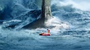 The Meg (2018) Watch Online Free