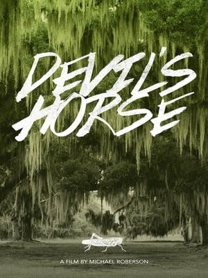 Devil's Horse