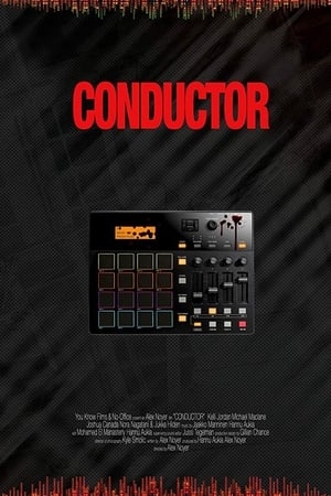 Conductor (2018)