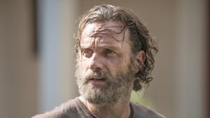 The Walking Dead Saison 5 Episode 9