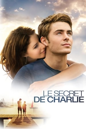 Télécharger Le Secret de Charlie ou regarder en streaming Torrent magnet