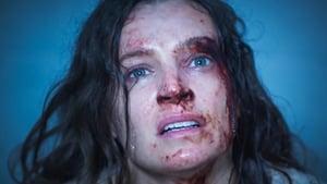 A Dark Song 2017 – HD Full Movies