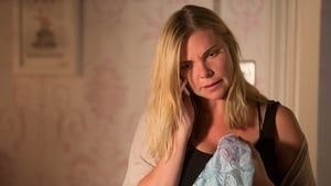 watch EastEnders online Ep-95 full