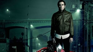 Captura de Nightcrawler