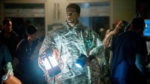 The Night Shift saison 1 episode 5