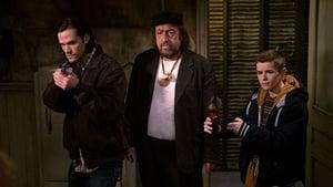 Supernatural Saison 10 Episode 12