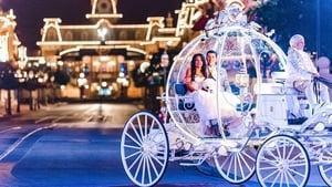 Disney's Fairy Tale Weddings Season 2 :Episode 2  Alaska to Marry Me