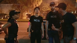 NCIS: New Orleans: 4×4