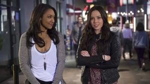 The Flash Temporada 1 Capítulo 15
