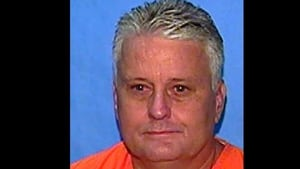 Killer Medics On Death Row Season 1 :Episode 2  Bobby Joe Long