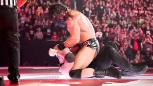 WWE Raw Season 27 :Episode 10  March 11, 2019 (Pittsburgh, PA)