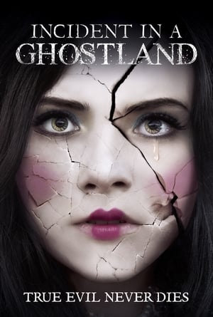 Watch Ghostland Full Movie