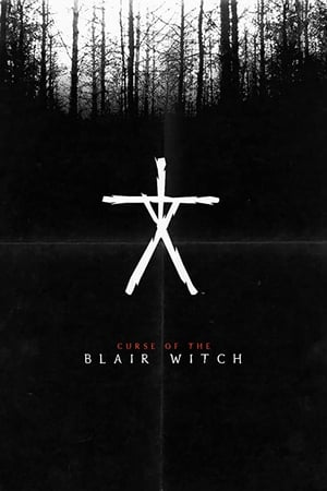 Watch Curse of the Blair Witch Full Movie