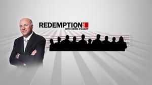 Emmerdale Season 34 : Terry confronts Matthew